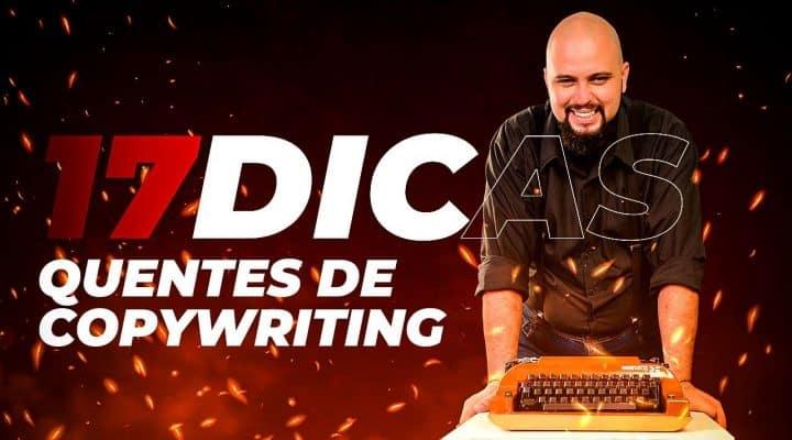 17 Principais Técnicas De Copywriting!