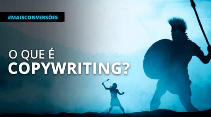 O Que é Copywriting: A Arte de Criar Textos que Vendem