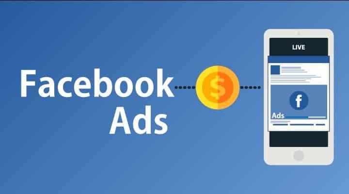 Como Criar Anúncios no Facebook em Poucos Passos