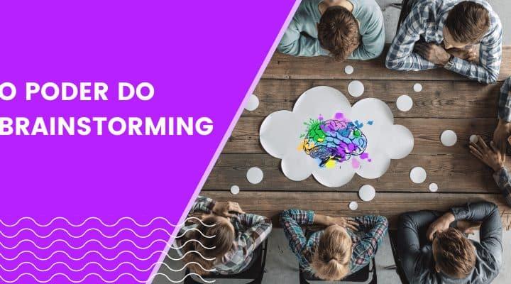 Guia para Fazer Brainstorming: 9 Técnicas para Criar Conteúdo que Engaja