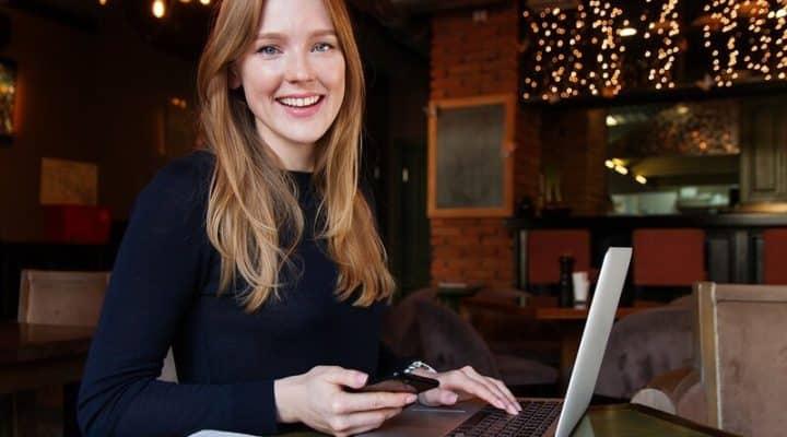 Por onde Iniciar no Marketing de Afiliado? Conheça 5 Passos para Começar seu Negócio Online
