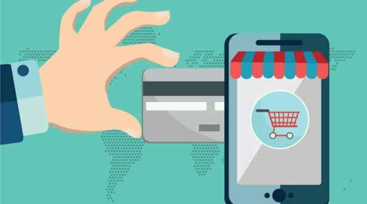 O que É e Como Efetuar a Recuperação de Compras?