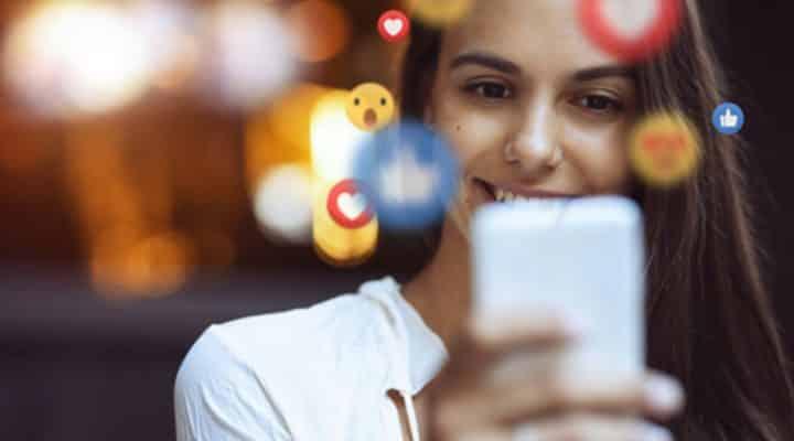 Marketing Digital no Instagram em 2021: 11 dicas essenciais