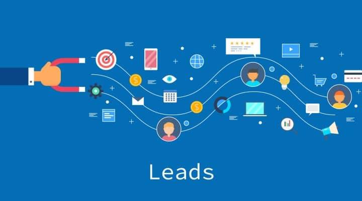 Conheça 5 Estratégias de Marketing de Atração para Conquistar Clientes
