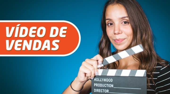 Como Fazer um Bom Vídeo? Confira Dicas de Experts da Hotmart