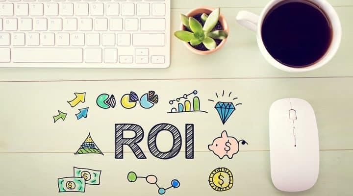 A Importância do ROI para o seu Negócio